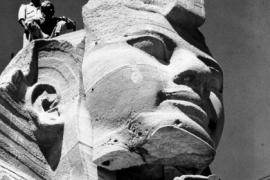 03перенос храма Рамзеса