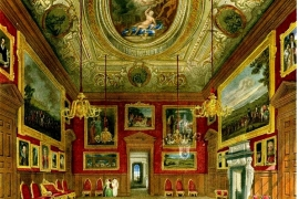 King's Great Drawing Room