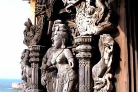 изображения храма Истины