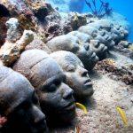 подводные головы