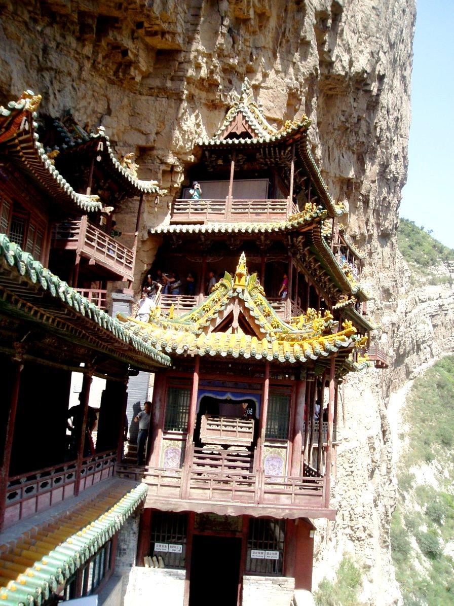 гроты монастыря майджишан