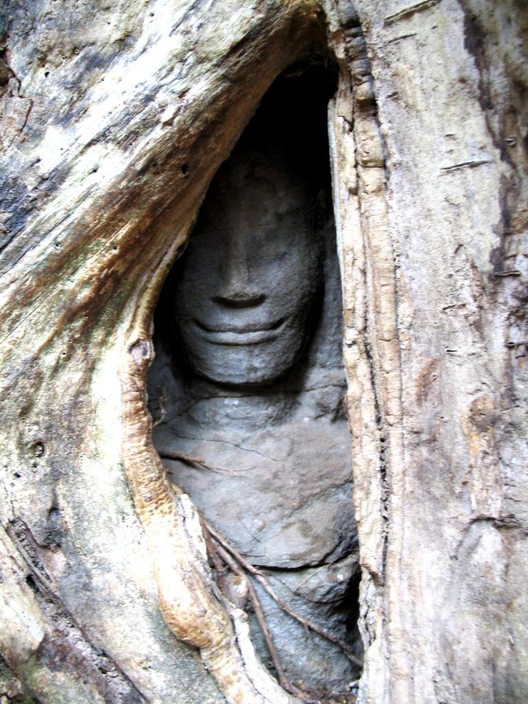 будда та прома