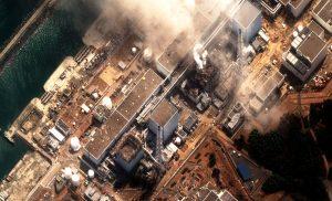 панорама фукусимы