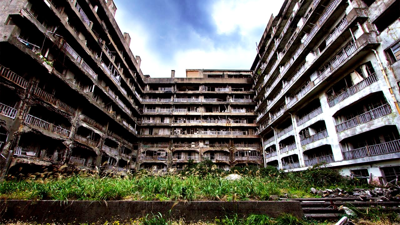 строения хасимы
