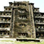 пирамида Эль-Тахина