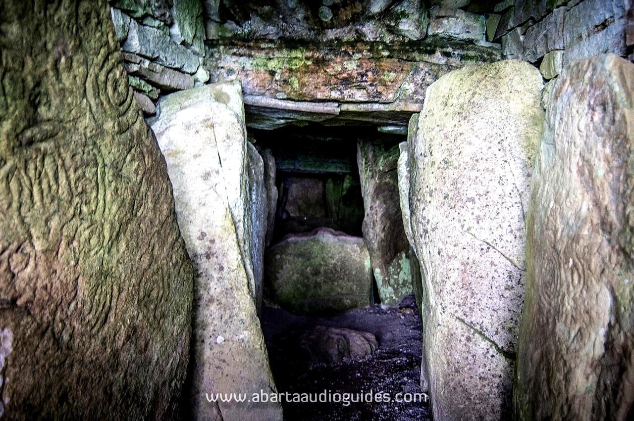 гробницы бру-на-бойн