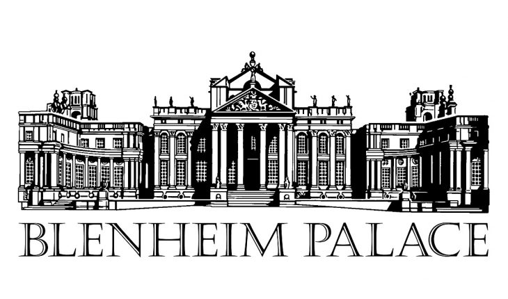 Бленхейм