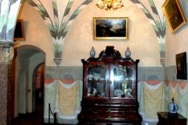 музей Мальборка