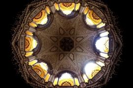 купол Саммеццано