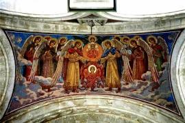 иконы-Спаса-на-Крови