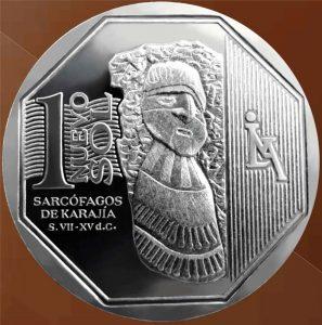 перуанские деньги